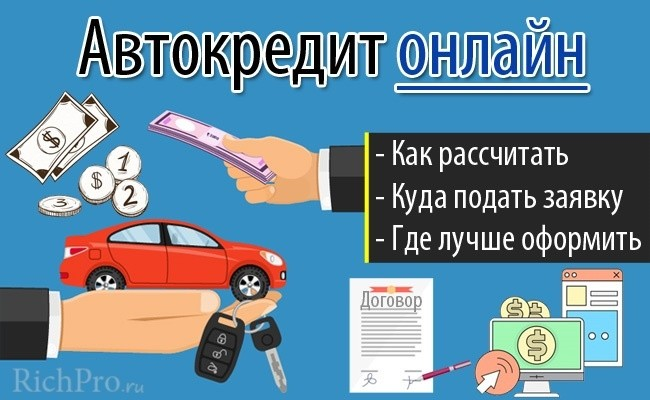 avtokredit-onlajn-kak-rasschitat-gde-oformit-kredit-na-avto-1