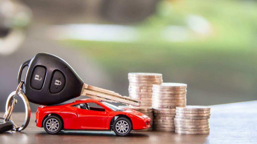 Приобретение автомобиля в кредит: плюсы и минусы